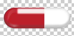 Tablet Pharmaceutical Drug Capsule Medicine PNG