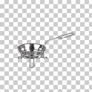 Cookware Accessory Product Design Tableware PNG