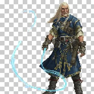 Costume Design Pathfinder Roleplaying Game Dungeons & Dragons Halloween Costume PNG