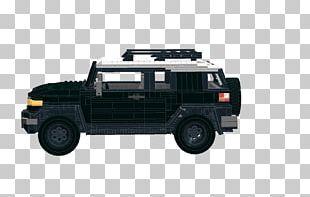 Sport Utility Vehicle Jeep Car Motor Vehicle Automotive Design PNG