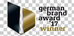 Germany Award Brand Management Business Red Dot PNG