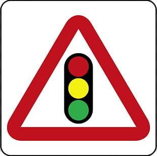Brunei Road Signs In Singapore Traffic Sign Warning Sign Traffic Light PNG