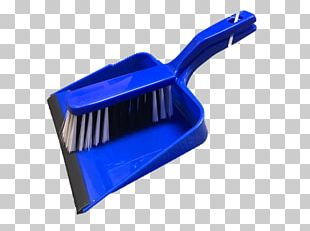 Dustpan Brush Tool Broom Mop PNG