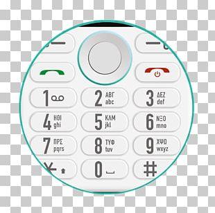 BLU S1 16GB Unlocked GSM/Sprint Phone Smartphone Dual SIM MLS (Making Life Simple) S.A. Subscriber Identity Module PNG