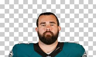 Jason Kelce Philadelphia Eagles Super Bowl LII NFL PNG