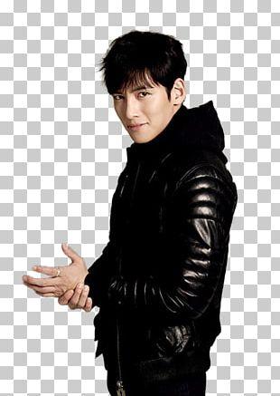 Ji Chang-wook Healer Korean Drama Actor PNG