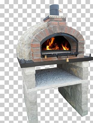 Masonry Oven Hearth Barbecue Outdoor Grill Rack & Topper PNG