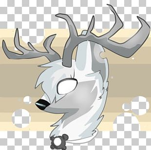 Reindeer National Geographic Animal Jam Arctic Wolf National Geographic Society Lemurs PNG