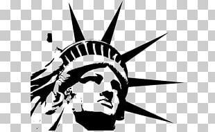 Statue Of Liberty Graphics PNG