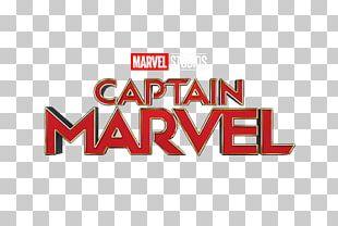Captain America Iron Man Carol Danvers Marvel Studios Marvel Cinematic Universe PNG