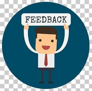 Customer Review Feedback User Service PNG