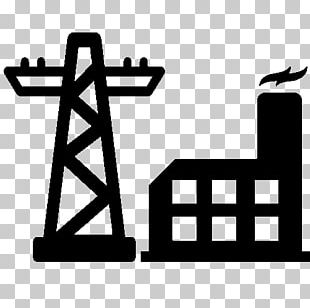 Electrical Engineering Electricity Computer Icons PNG