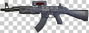 Laser Tag Firearm Laser Guns Weapon PNG