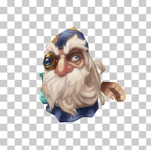 Low Poly 3D Computer Graphics Character 3D Modeling Polycount PNG