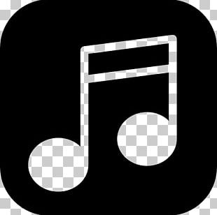 Music Vocal Music Free Music PNG