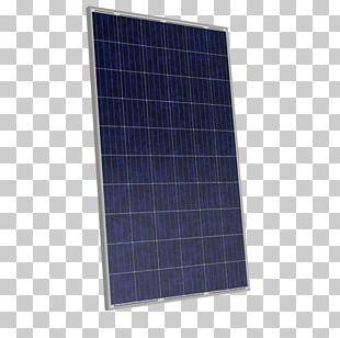 Solar Panels Energy Solar Power PNG