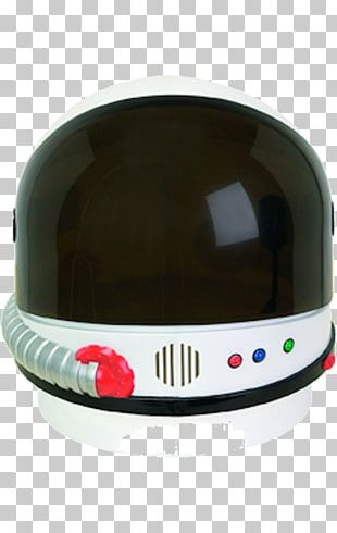 Space Suit Astronaut Outer Space Helmet NASA PNG