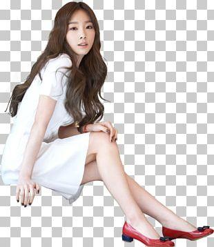 Taeyeon Girls' Generation-TTS K-pop Hoot PNG