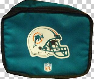 NFL New England Patriots Miami Dolphins Green Bay Packers New York Jets PNG