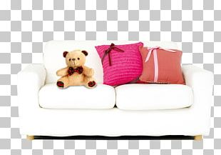Wall Decal Sticker Paper PNG
