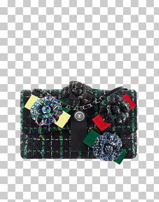 Handbag Chanel Fashion Tote Bag PNG