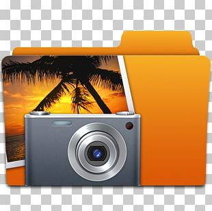 IPhoto Apple Photos Computer Software PNG