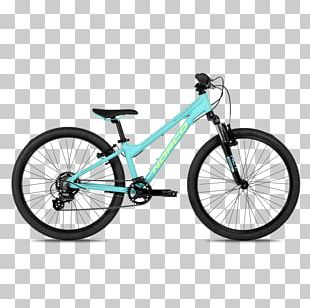 Norco Bicycles Mountain Bike Bicycle Shop Road Bicycle PNG