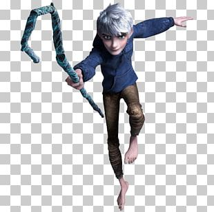 Rise Of The Guardians: The Video Game Jack Frost Tooth Fairy Bunnymund DreamWorks Animation PNG
