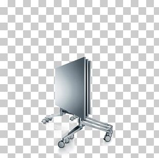 Table Computer Monitor Accessory Industrial Design Chair Retail PNG