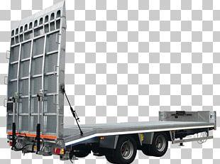 Trailer Hydraulics Humbaur GmbH Drawbar Truck PNG