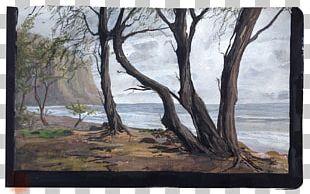 Watercolor Painting Drawing Digital Painting Art PNG