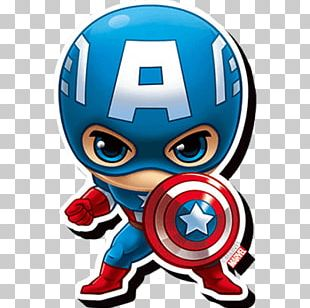 Captain America Iron Man Thor Hulk Nick Fury PNG
