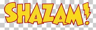 Captain Marvel Martian Manhunter Logo DC Comics Brand PNG