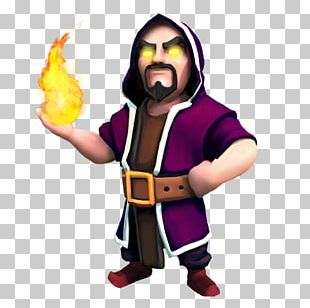 Clash Of Clans Clash Royale Boom Beach Character Video Game PNG