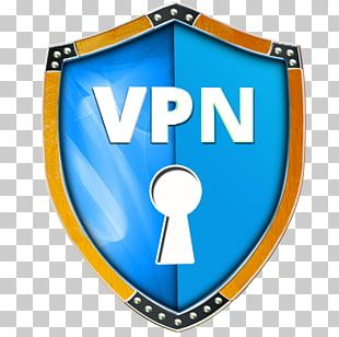 Computer Software .com Internet Virtual Private Network PNG