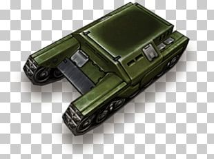 Motor Vehicle Weapon Scale Models PNG