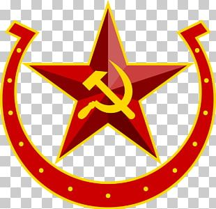 Flag Of The Soviet Union Post-Soviet States Hammer And Sickle Symbol PNG