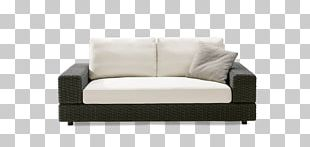 Sofa Bed Couch Living Room Comfort Cushion PNG