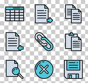 Text Editor Computer Icons Formatted Text Editing PNG
