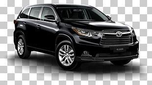 Toyota Innova Car Kia Motors Toyota Vios PNG
