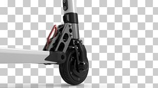 Wheel Electric Kick Scooter Jack Hot PNG