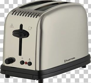 Betty Crocker Toaster Manual All About Image Hd