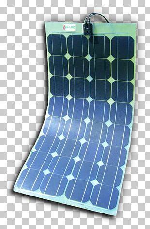 Solar Panels Energy Capteur Solaire Photovoltaïque Photovoltaic System Monocrystalline Silicon PNG