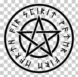 Spell White Magic Witchcraft PNG
