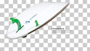 Surfing Boardsports California Standup Paddleboarding Product Design PNG