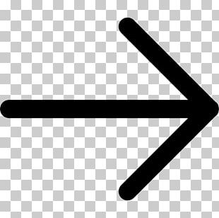 Computer Icons Arrow Architecture Symbol PNG