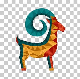 Goat Sheep Euclidean Geometry PNG