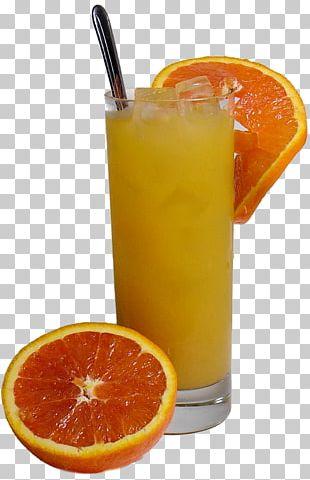 Orange Juice Fizzy Drinks Orange Soft Drink Orange Drink PNG