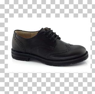 Shoelaces Footwear Sneakers Hiking Boot PNG