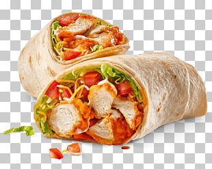 Wrap Chicken Sandwich Buffalo Wing Buffalo Wild Wings PNG